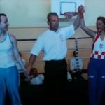 proglasenje_lucije_karajice_pobjednicom_u_mecu_za_naslov_svjetske_prvakinje_do_60_kg