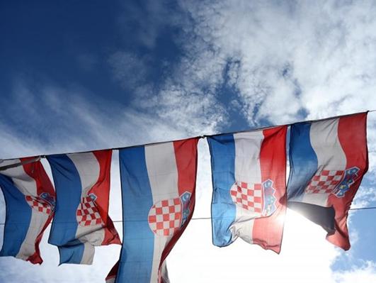 slika zastava