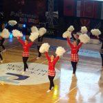 Mažoretkinje Dubrovčan - Crna Gora7