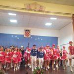 SVI-koncert Mažoretkinje Dubrovčan