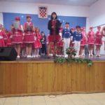 govor-koncert Mažoretkinje Dubrovčan - kopija